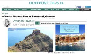 Santorini_huff_post