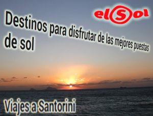 el_sol_Santonews copy