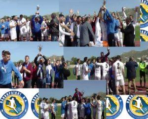 H σύνθεση περιέχει φωτογραφικά στιγμιότυπα από βίντεο του Cyclades24.gr