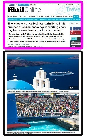 daily_mail_cruise
