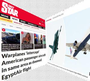 αεροπλανο_daily_star