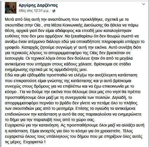 ΔΑΡΖΕΝΤΑΣ_ΑΝΑΡΤΗΣΗ2