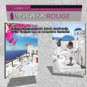 INDEX_START1