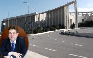 ΝΟΣΟΚΟΜΕΙΟ_ΧΑΛΑΡΗΣ