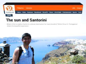 RAPPLER_Santorini10_2D8D7BC71C6544C3AAD6DE5D5D73C686