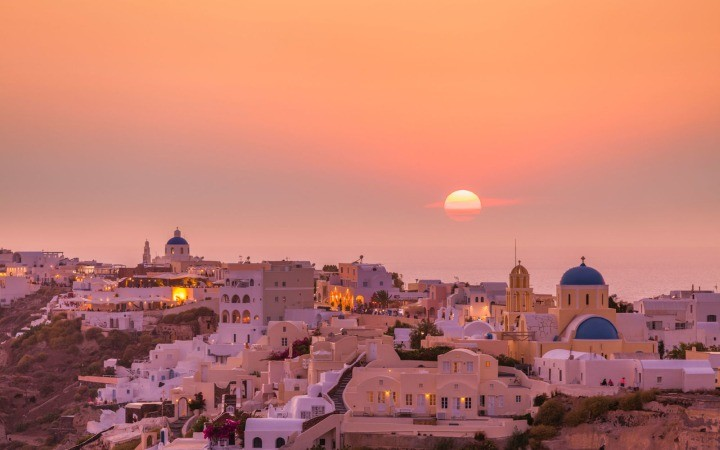 Santorini-Sunset-360VID0416_0