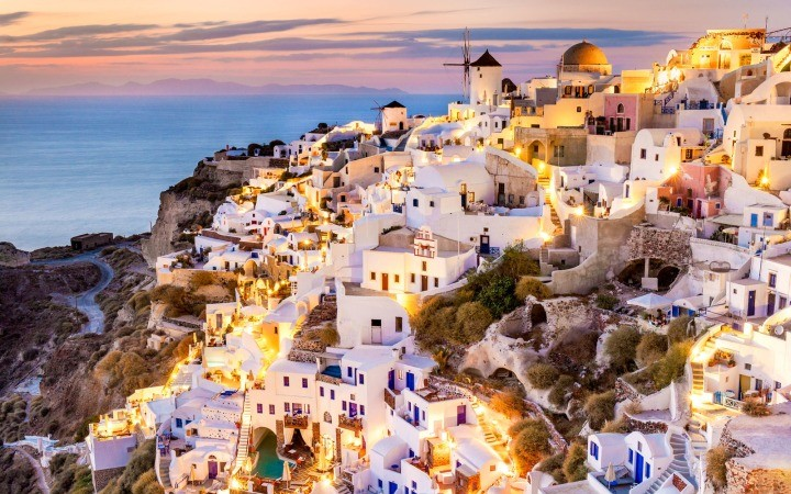 santorini-sunset-SANT0716