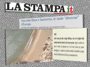 ANAFI_LASTAMPA
