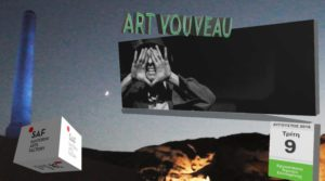 saf_art_vouveu