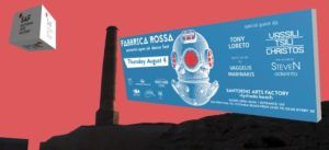 saf_program_FABRICA_ROSSA