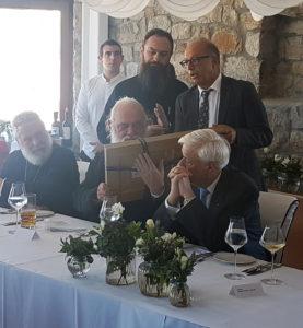 archiepiskopos_leontaritis