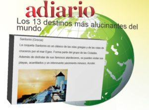 adiario