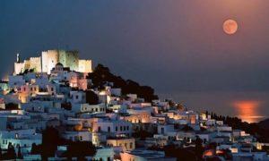 Φωτό:patmos.gr