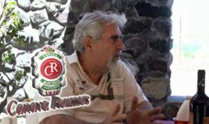 royssos_giannis