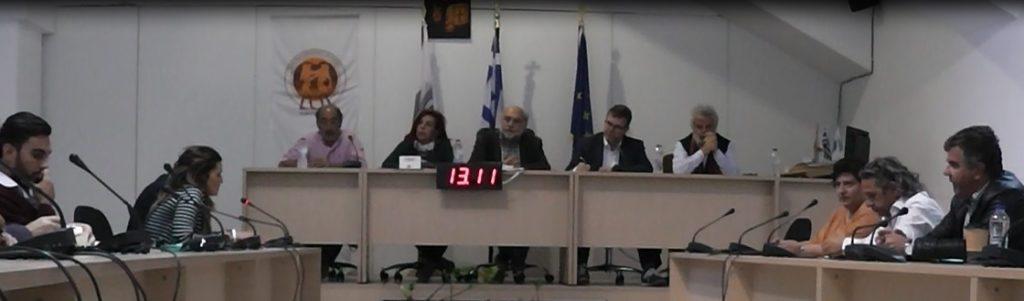 syriza_petropoulos